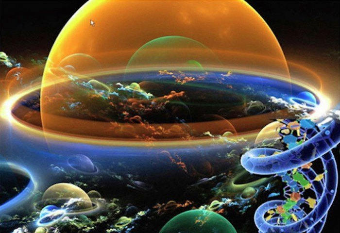 conscious_universe588_01-700x480.jpg
