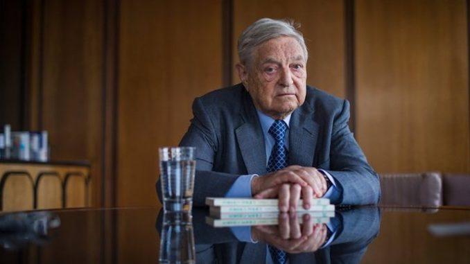 Goerge-Soros-facebook-678x381