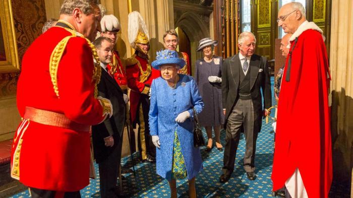 queenparliament2017.jpg