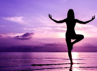 yoga-benefici-controindicazioni-324x235.jpg