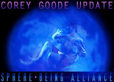 CoreyGoodeUpdateGeneral-1.jpg