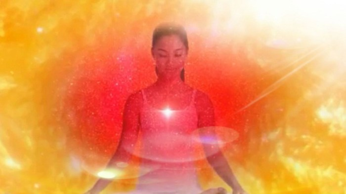 Esiste un forte legame tra il sole e la coscienza umana