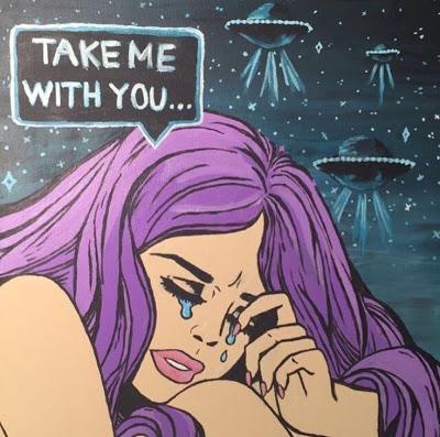 Take me.jpg