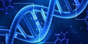 genetica-entro-10-anni-avremo-luomo-immortale_1971463-1140x570-300x150