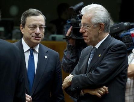 Draghi-e-Monti