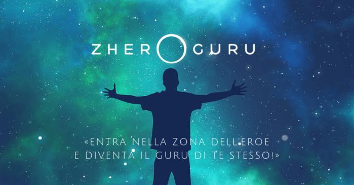 ZHERO-GURU-1100x576
